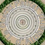 Le Grand Pari(s) d'Alphand nov 2017