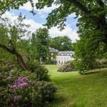 Les jardins d'artiste au XIXe siècle en Europe