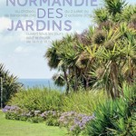 Exposition La Normandie des Jardins