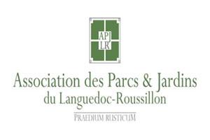 Association Languedoc Roussillon