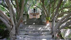 6° édition du « Salon du livre de jardin »