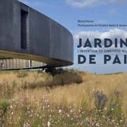 Jardins de Paix. Histoire du paysage du cimetière militaire et du mémorial aux disparus