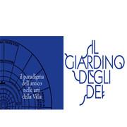 Il Giardino Degli Dei - Le Jardin des Dieux avril 2022