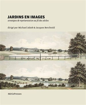 Jardins en Images