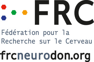 REPORT Neurodon - Jardins ouverts 2020