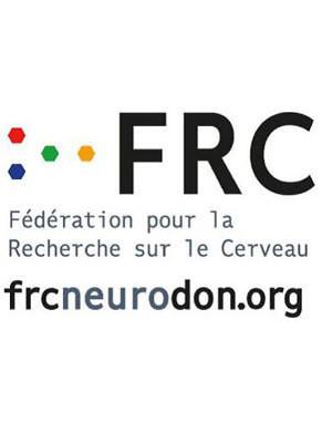 Neurodon - Jardins Ouverts 8 et 9 mai 2021